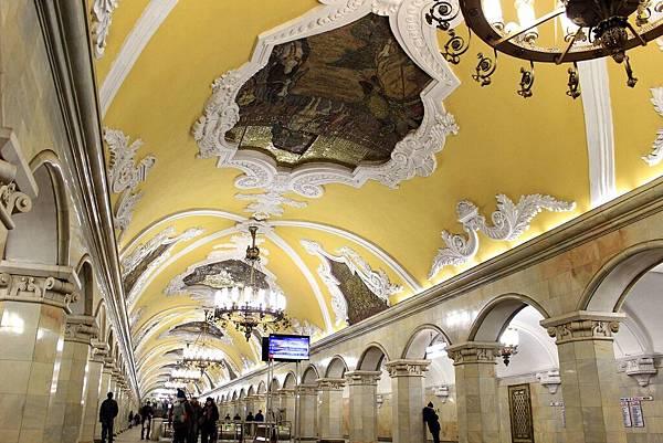 莫斯科地鐵 (38).jpg