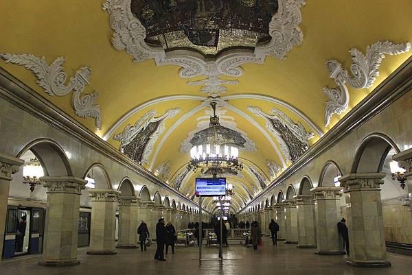 莫斯科地鐵 (39).jpg