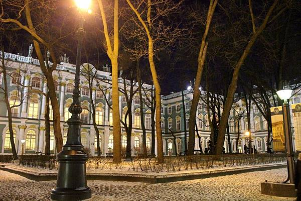 冬宮博物館 (39).jpg