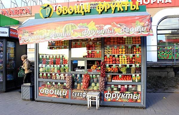 俄羅斯趴趴走 (27).jpg