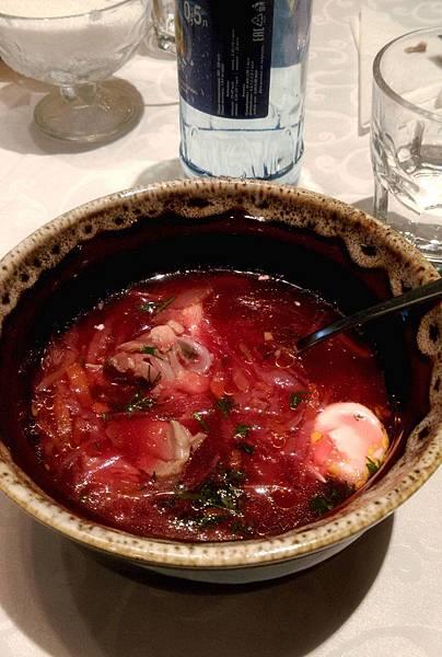 俄式陶罐燉肉 (3).jpg