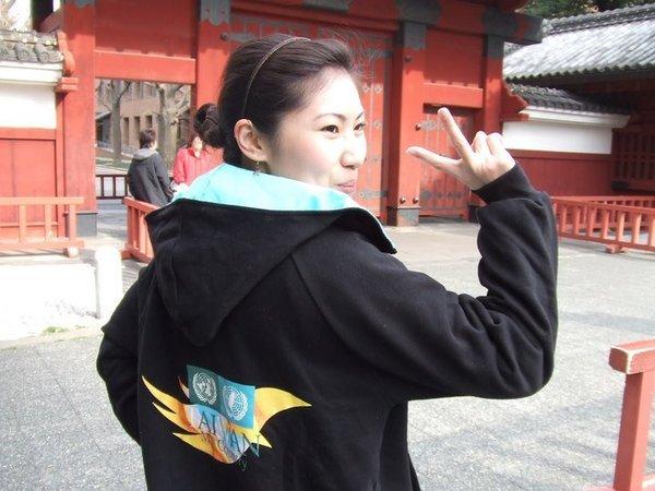 2008_03020056.JPG