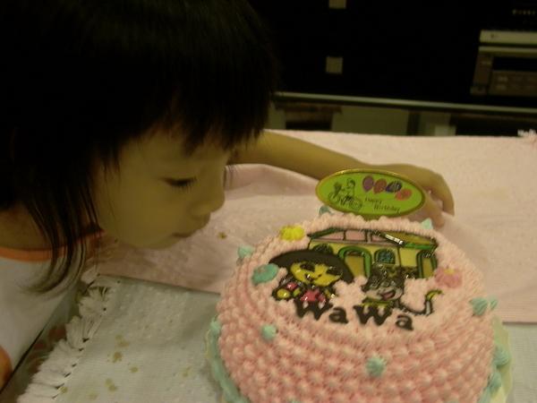 我愛Dora&Boots.JPG
