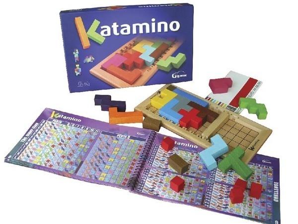 Katamino.jpg