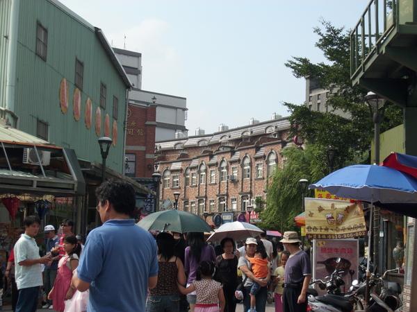 陶瓷老街.JPG