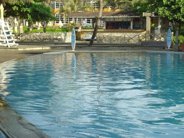 另一個泳池.jpg