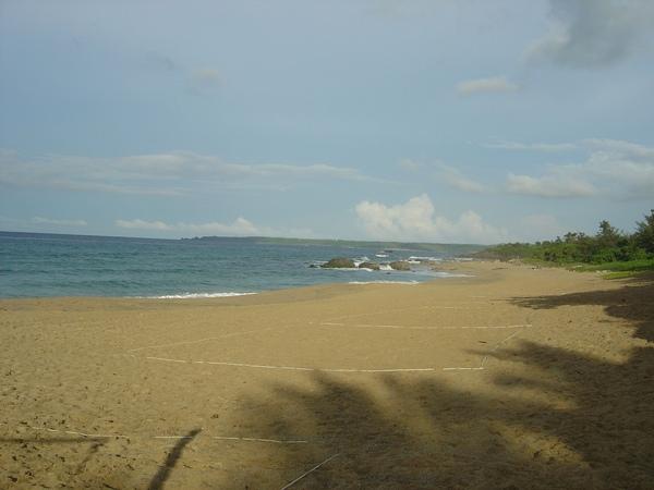 沙灘角落.jpg