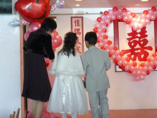 婚禮排演.JPG