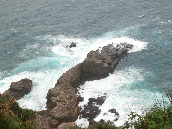 海邊礁石DSCI1766.JPG