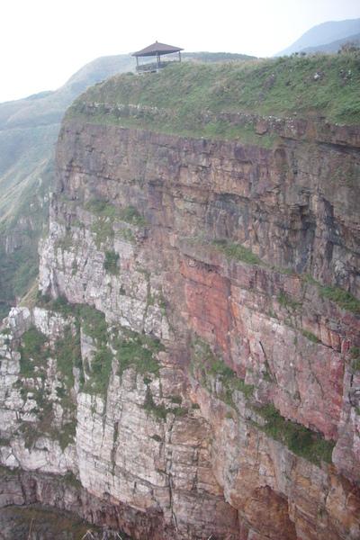 攀岩好所在DSCI1803.JPG