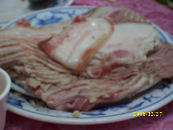 白肉.JPG