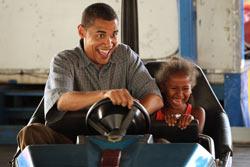 obama-family-1.jpg