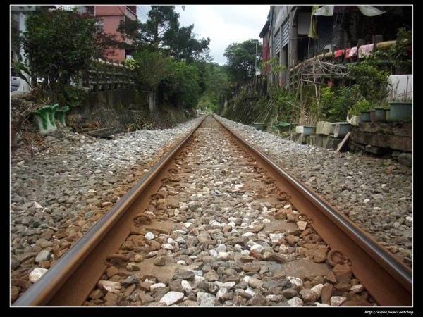 十分的鐵軌.jpg