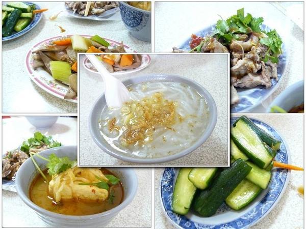 榕樹下米粉湯的美食.jpg