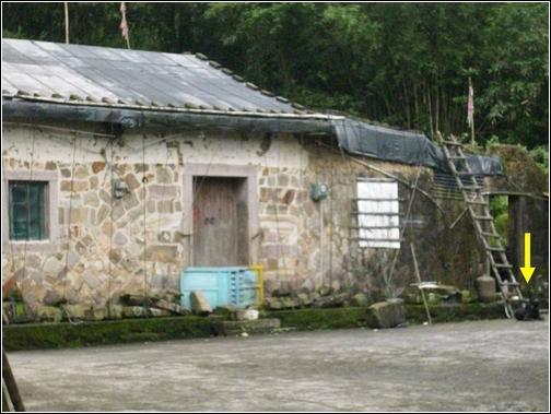 老房子的轉角.JPG
