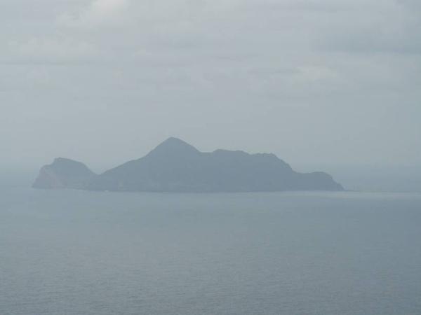 看見龜山島.JPG