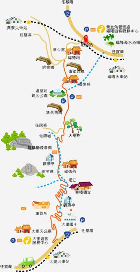 彩色地圖.jpg
