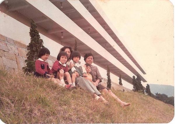 陽明山和阿媽.jpg