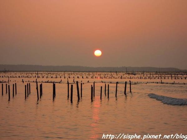 夕陽另一個角度.jpg