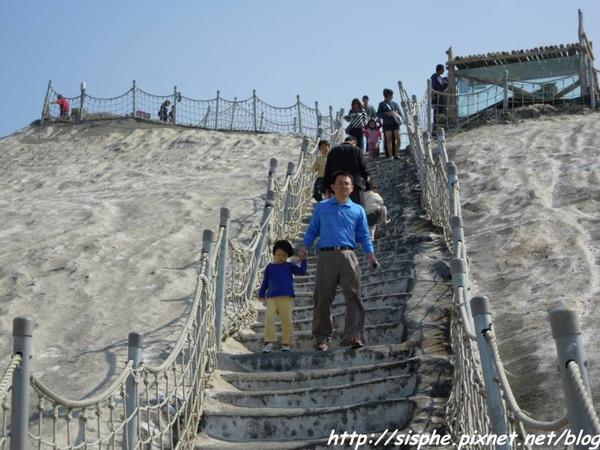 鹽山階梯.jpg