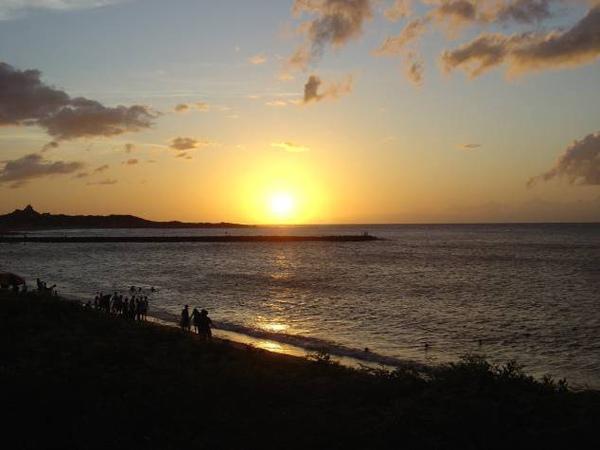 淺水灣的夕陽.jpg