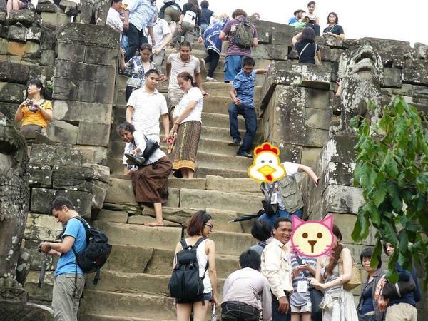 巴肯山很難爬的階梯.jpg