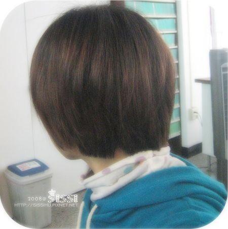 0229剪髮