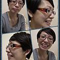 DSCF616555_副本.png