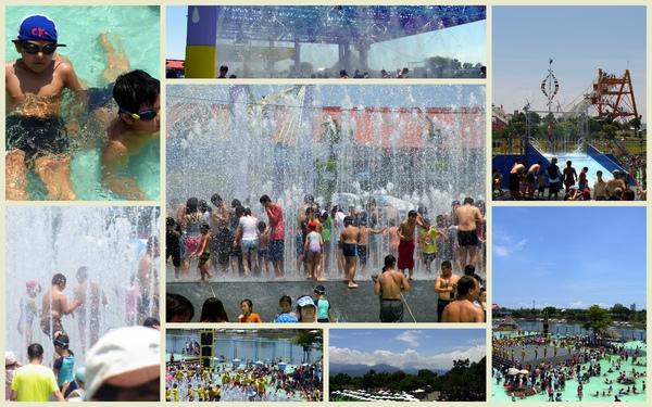 2010-08-14.jpg