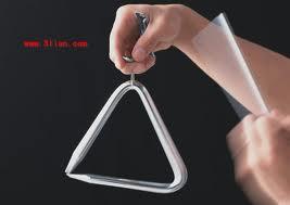三角鐵.jpg