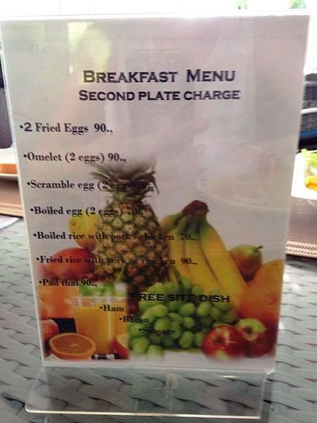 早餐篇 (22)