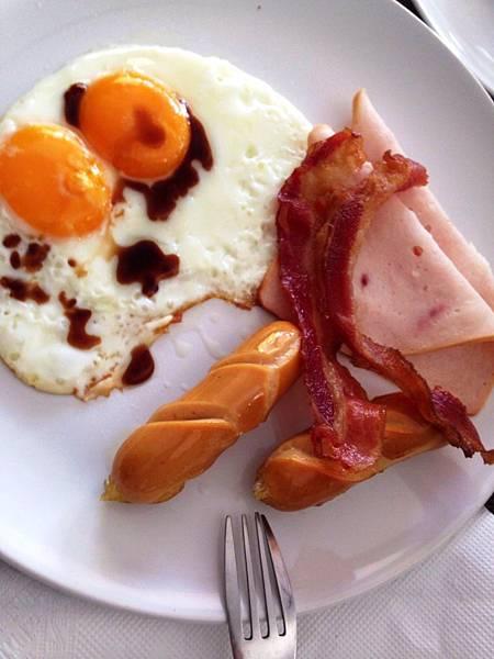 早餐篇 (23)