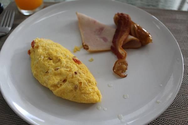 早餐篇 (2)
