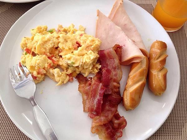 早餐篇 (24)