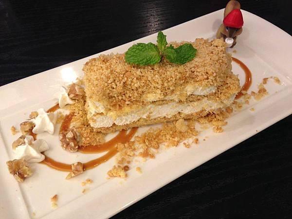 木削蛋糕 (4)