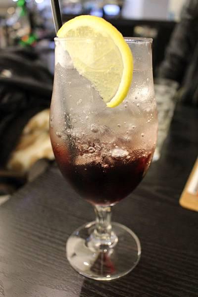 飲料 (6)