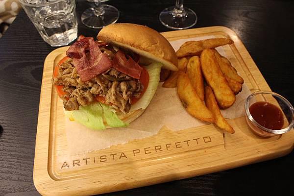 漢堡 (7)