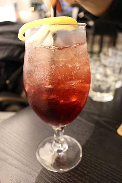 飲料 (9)