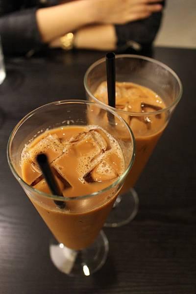飲料 (3)