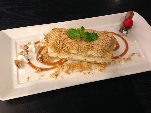 木削蛋糕 (2)