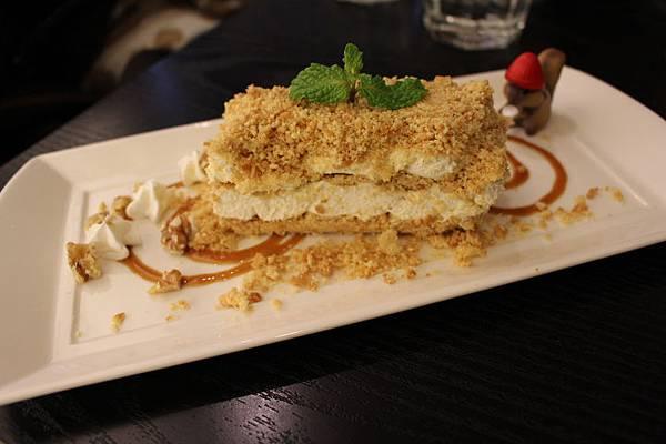 木削蛋糕 (6)