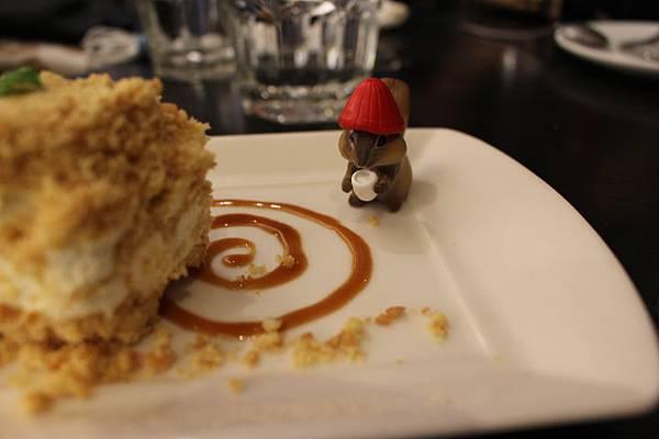 木削蛋糕 (7)
