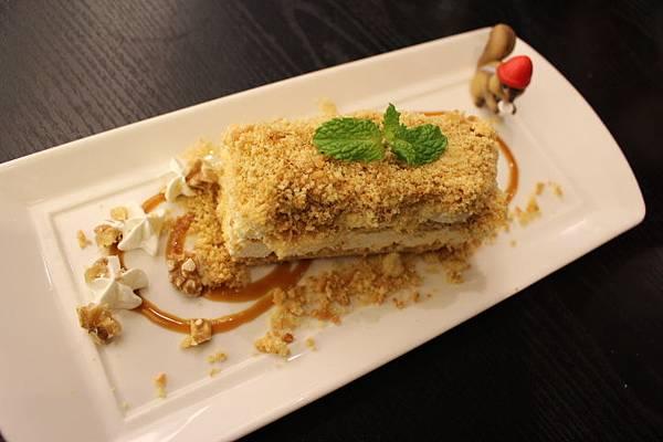 木削蛋糕 (8)