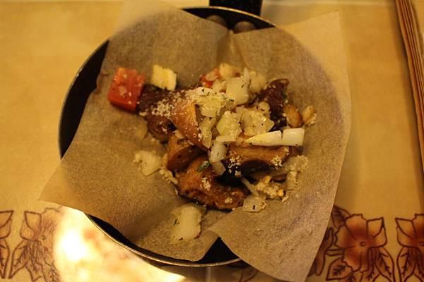 香菇 (6)