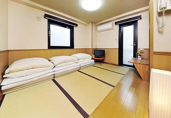 room_6b