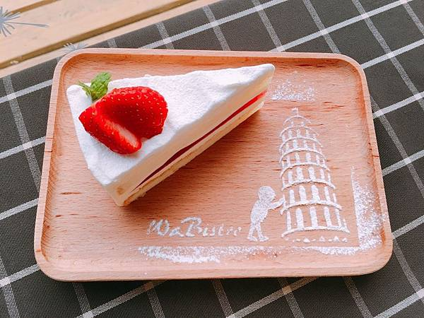 甜點 (2)