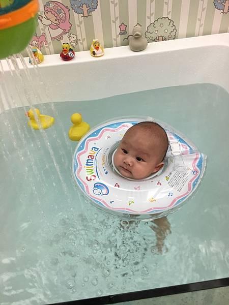 游泳 (3)
