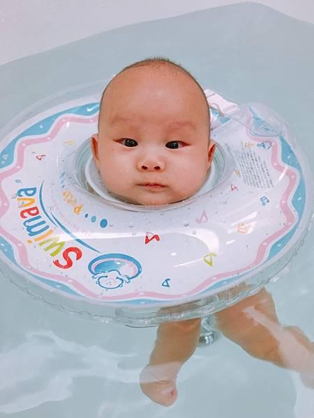 游泳 (10)