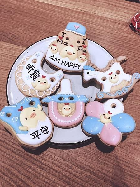 餅乾_171019_0092