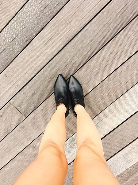 鞋子_171204_0022